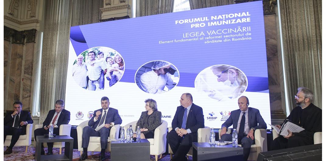 Epidemia De Rujeolă A Fost Prognozată încă Din 2015