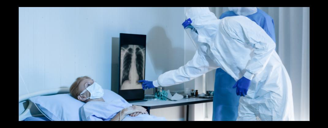 Artrita Genunchiului: tratamente