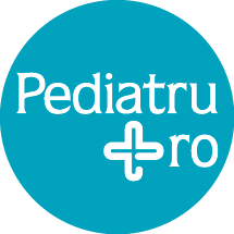 Pediatru.ro