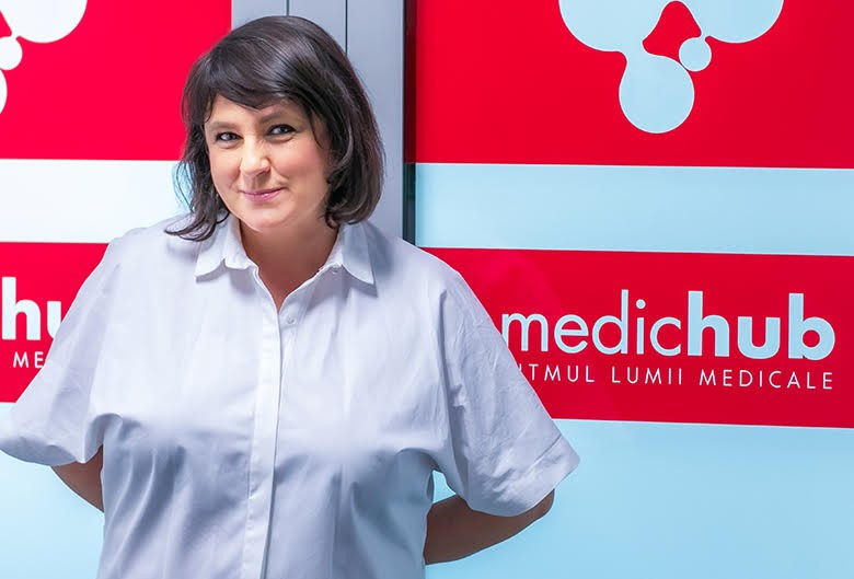 simona_melnic_ceo_medichub_media