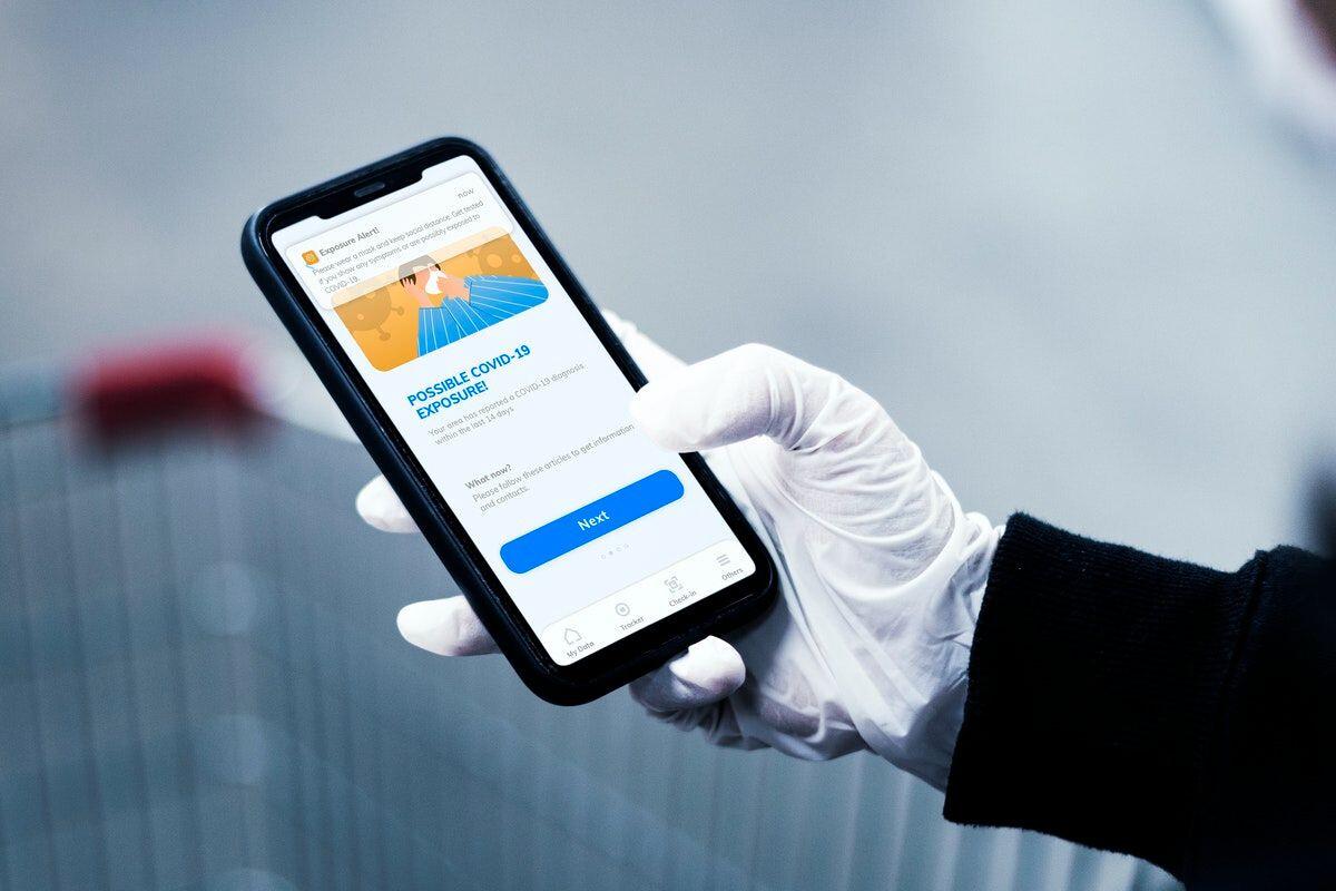 Germania a aprobat o aplicație digitală pentru sănătatea mintală